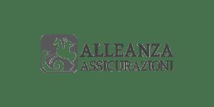 Gestione sinistri - Carrozzeria Crippa - Alleanza assicurazioni