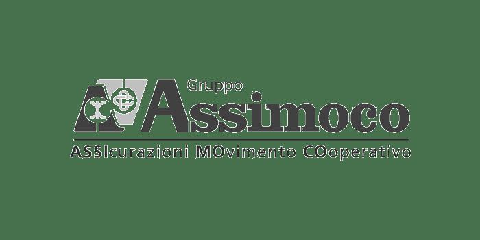 Gestione sinistri - Carrozzeria Crippa - Assimoco