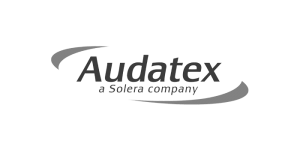 Gestione sinistri - Carrozzeria Crippa - Audatex