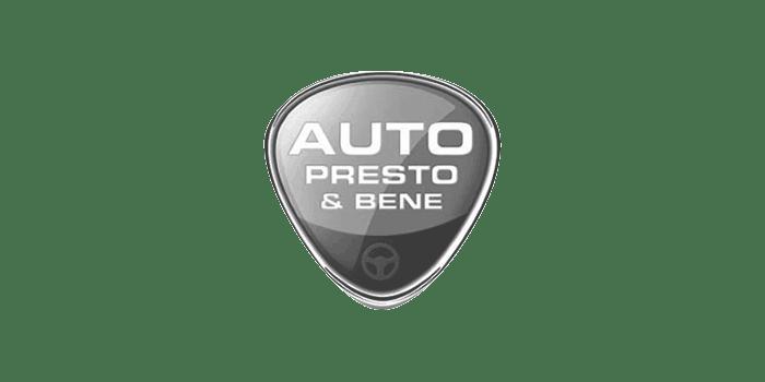Gestione sinistri - Carrozzeria Crippa - Auto Presto & Bene