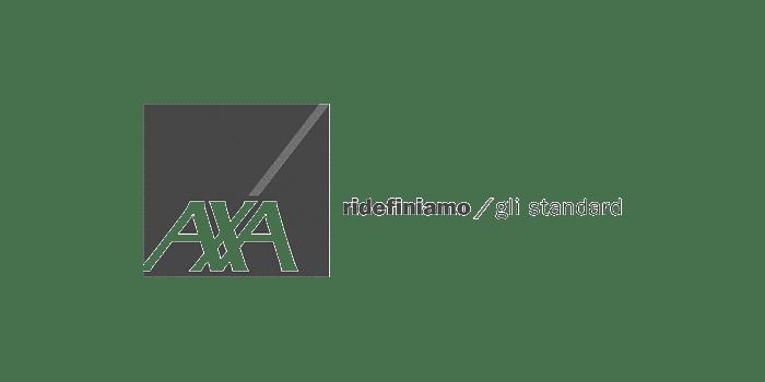 Gestione sinistri - Carrozzeria Crippa - Axa