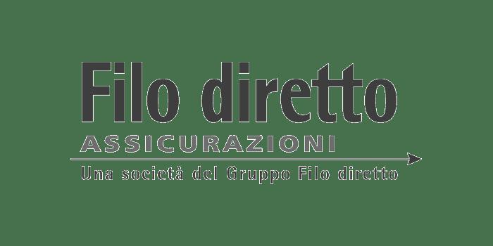 Gestione sinistri - Carrozzeria Crippa - Filo diretto assicurazioni
