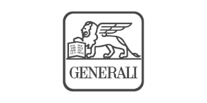 Gestione sinistri - Carrozzeria Crippa - Generali