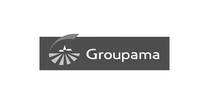 Gestione sinistri - Carrozzeria Crippa - Groupama