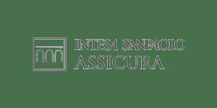 Gestione sinistri - Carrozzeria Crippa - Intesa Sanpaolo Assicura