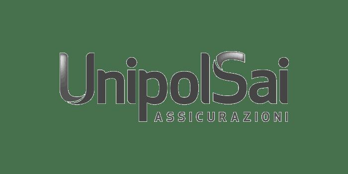 Gestione sinistri - Carrozzeria Crippa - UnipolSai