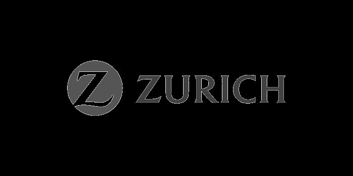 Gestione sinistri - Carrozzeria Crippa - Zurich