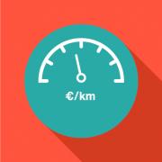quanto spendi al km - Carrozzeria Crippa