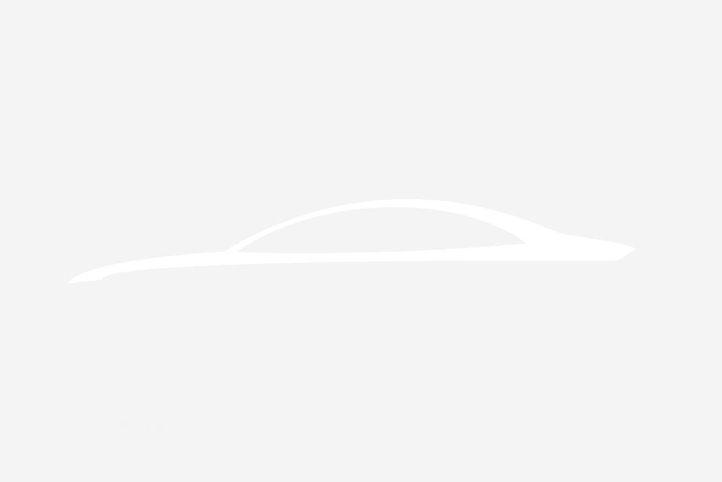 noleggio veicoli commerciali - Carrozzeria Crippa