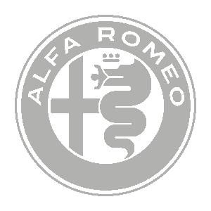 CRIPPA carrozzeria_approvata_alfa_romeo