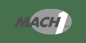 Carrozzeria Crippa - Convenzionata Mach-1