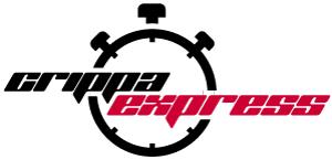 crippa_express_2