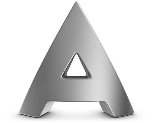 riparazione scocche in alluminio - Carrozzeria Crippa