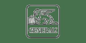 Carrozzeria Crippa - Convenzionata Generali