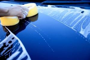 Consigli per un auto splendente - Carrozzeria Crippa
