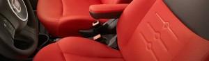 Carrozzeria Crippa - Sanificazione interno auto