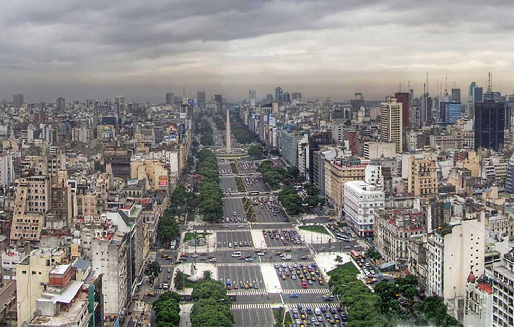 Avenida_9_de_Julio