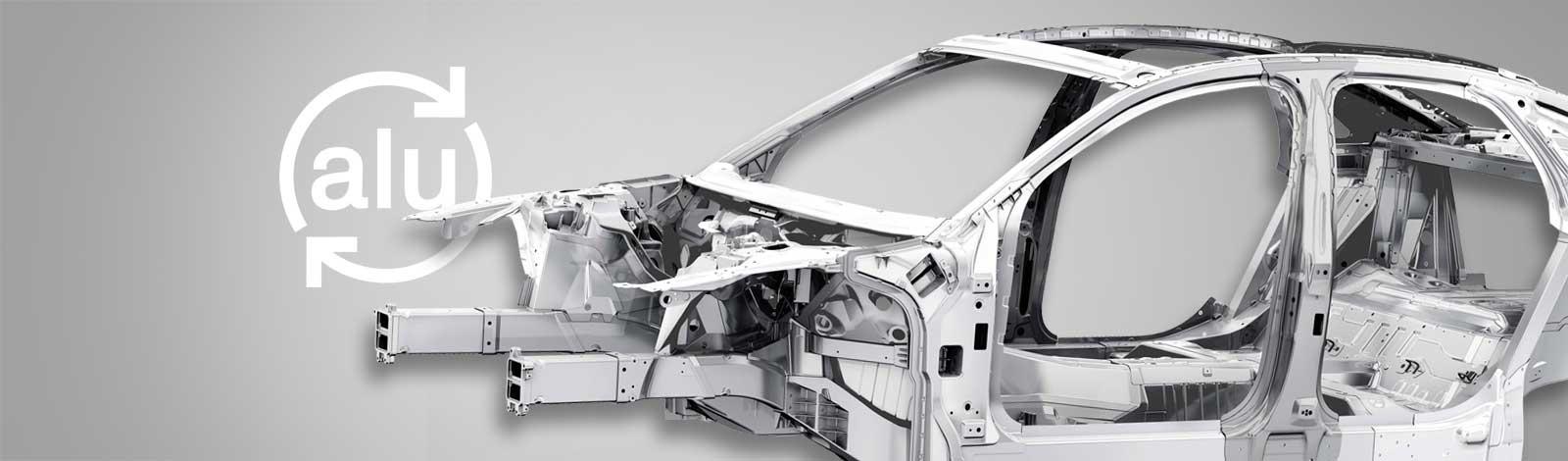 riparazione_carrozzeria_alluminio