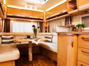 riparazione_carrozzeria_camper-4