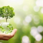 Verniciatura auto più ecologica con le vernici della linea Eco Balance di Glasurit