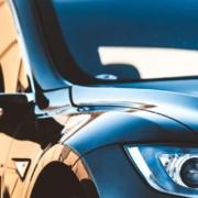 Trattamento auto con Nanotecnologia - Carrozzeria Crippa